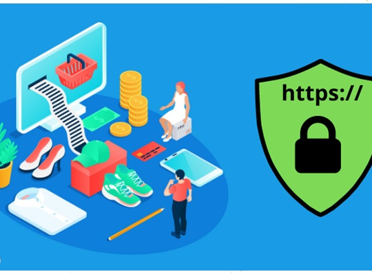Security Threats to E-Commerce