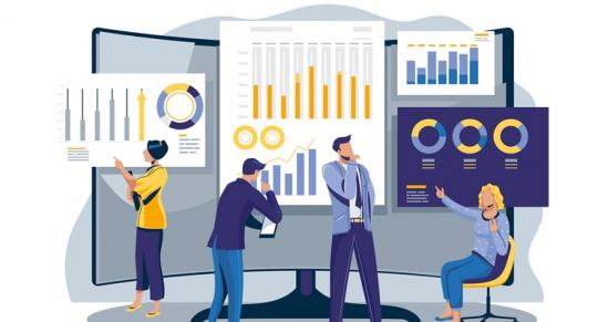Examples of Enterprise Service Management