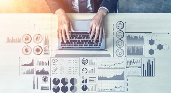 Augmented Analytics Best-Practices
